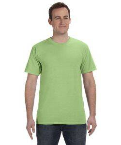 Authentic Pigment Ringspun Cotton T-Shirt