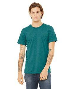 Canvas Triblend T-Shirt