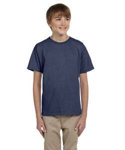 Fruit of the Loom Youth T-Shirt