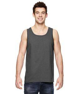 Fruit of the Loom 100% Heavy Cotton HD Tank
