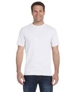 Hanes Tall Beefy-T