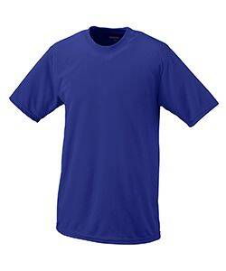 Augusta Moisture Wicking T-Shirt