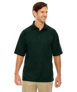 Extreme Men's Eperformance Pique Polo Shirt