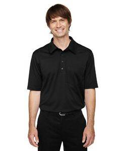 Extreme Shift Men's Snag Protection Plus Polo Shirt