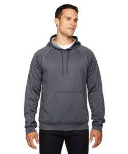 North End Pivot Performance Fleece Hoodie