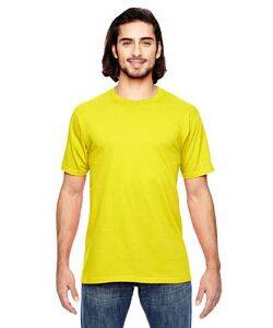 Anvil Fashion Fit T-Shirt