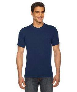 Authentic Pigment Men's XtraFine T-Shirt
