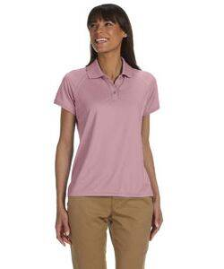 Chestnut Hill Ladies' Technical Performance Polo Shirt