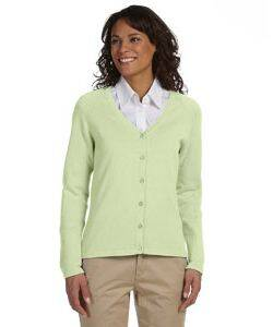 Chestnut Hill Ladies' Cardigan