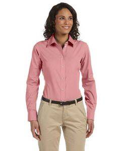 Chestnut Hill Ladies' Executive Performance Shirt