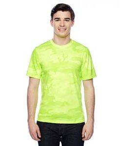 Champion Double Dry Performance T-Shirt