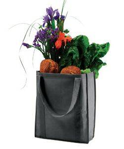 Econscious Non-Woven Grocery Tote