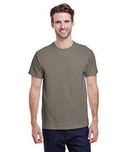 Gildan Ultra Cotton Heavyweight T-Shirt