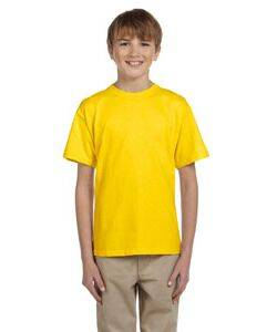 Gildan Ultra Cotton Youth Heavyweight T-Shirt