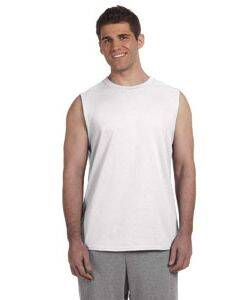 Gildan Ultra Cotton Shooter T-Shirt
