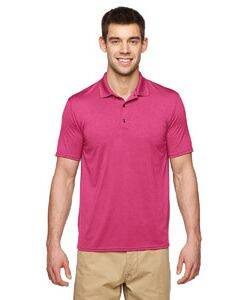 Gildan Performance Jersey Polo