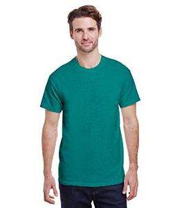 Gildan Lightweight 100% Cotton T-Shirt