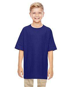 Gildan Youth Lightweight 100% Cotton T-Shirt