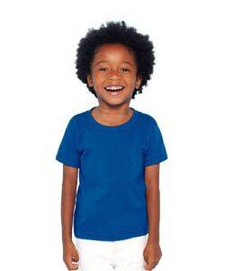 Gildan Lightweight Cotton Toddler T-Shirt