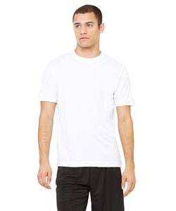 Alo Men's Sports T-Shirt