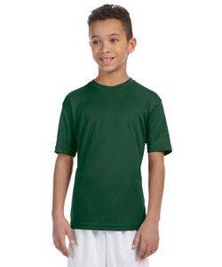 Harriton Youth Athletic Sport T-Shirt