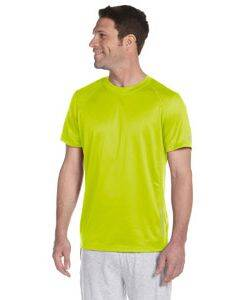 New Balance Tempo Performance T-Shirt