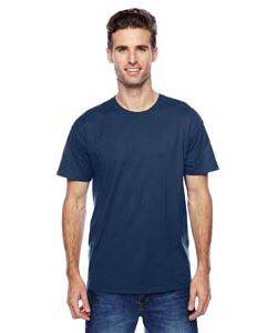 Hanes Unisex X-Temp Performance T-Shirt