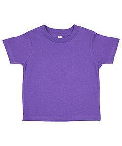 Rabbit Skins Toddler T-Shirt