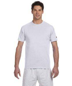 Champion Cotton Tagless T-Shirts