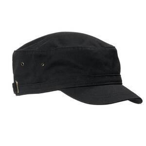 Big Accessories Cadet Cap
