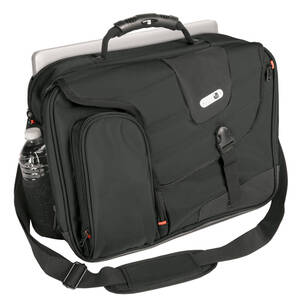 FUL ComMotion Laptop Messenger
