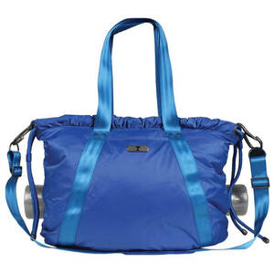 FUL Yoga Bag with Mat