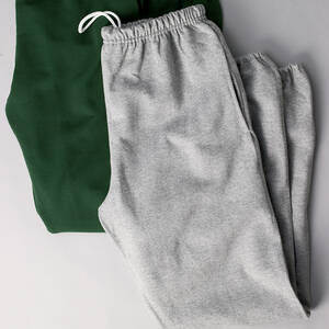 Jerzees Youth Super Sweats 50/50 Sweatpants