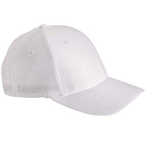 Yupoong Cool & Dry Tricot Cap